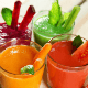 A 9-Part Guide To Juicing Your Vegetables