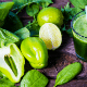 7 Principles For Juicing Your Vegetables